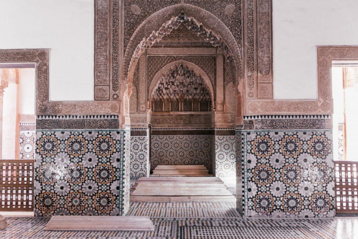 morocco-travel-girls-getaways-oct-2018-63 (-)