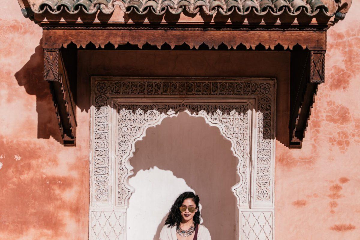 morocco-travel-girls-getaways-oct-2018-67 (-)