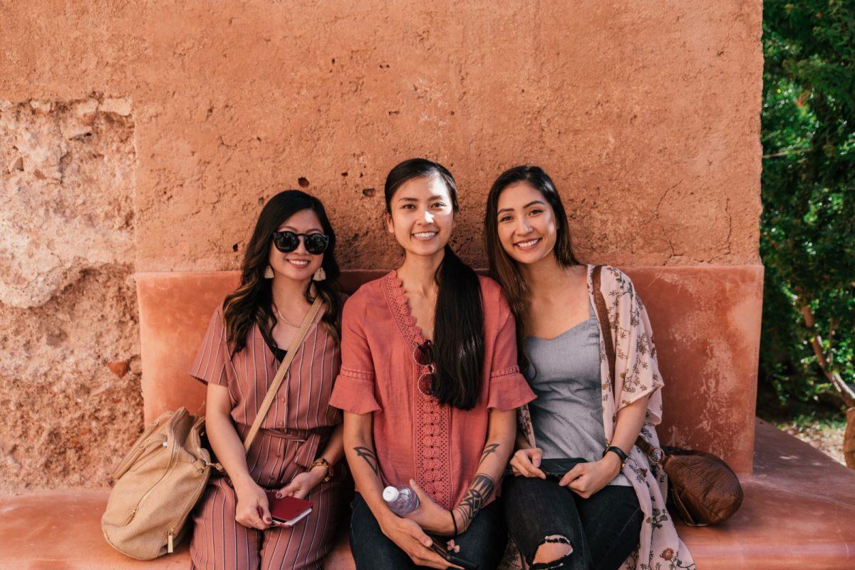 morocco-travel-girls-getaways-oct-2018-70 (-)