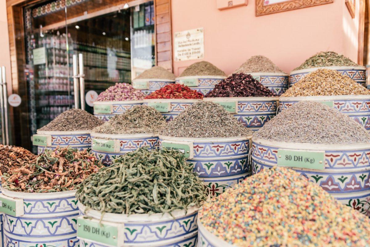 morocco-travel-girls-getaways-oct-2018-92 (-)