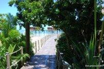 12-Likuliku Lagoon Resort Fiji 2-1-2011 1-25-54 PM