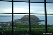 19-Churchill Island Austrlia 10-28-2011 2-26-34 AM