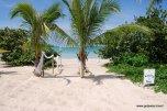 24-Couples Negril Jamaica 10-14-2007 11-37-36 AM 3872x2592