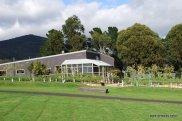 02-Mona Tasmania 11-1-2011 5-02-46 PM