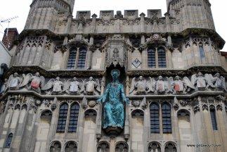 02-canterbury england 5-6-2012 7-58-33 AM