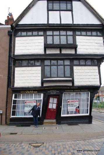18-canterbury england 5-6-2012 10-45-08 AM