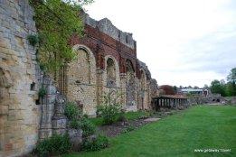 20-canterbury england 5-6-2012 11-22-21 AM