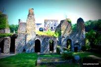 04-Villers Abbey Belgium 7-22-2013 6-24-05 AM