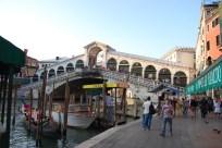 Venice Italy 6-4-2010 1-18-22 PM 3872x2592