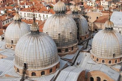 Venice Italy 6-4-2010 11-19-26 AM 3872x2592