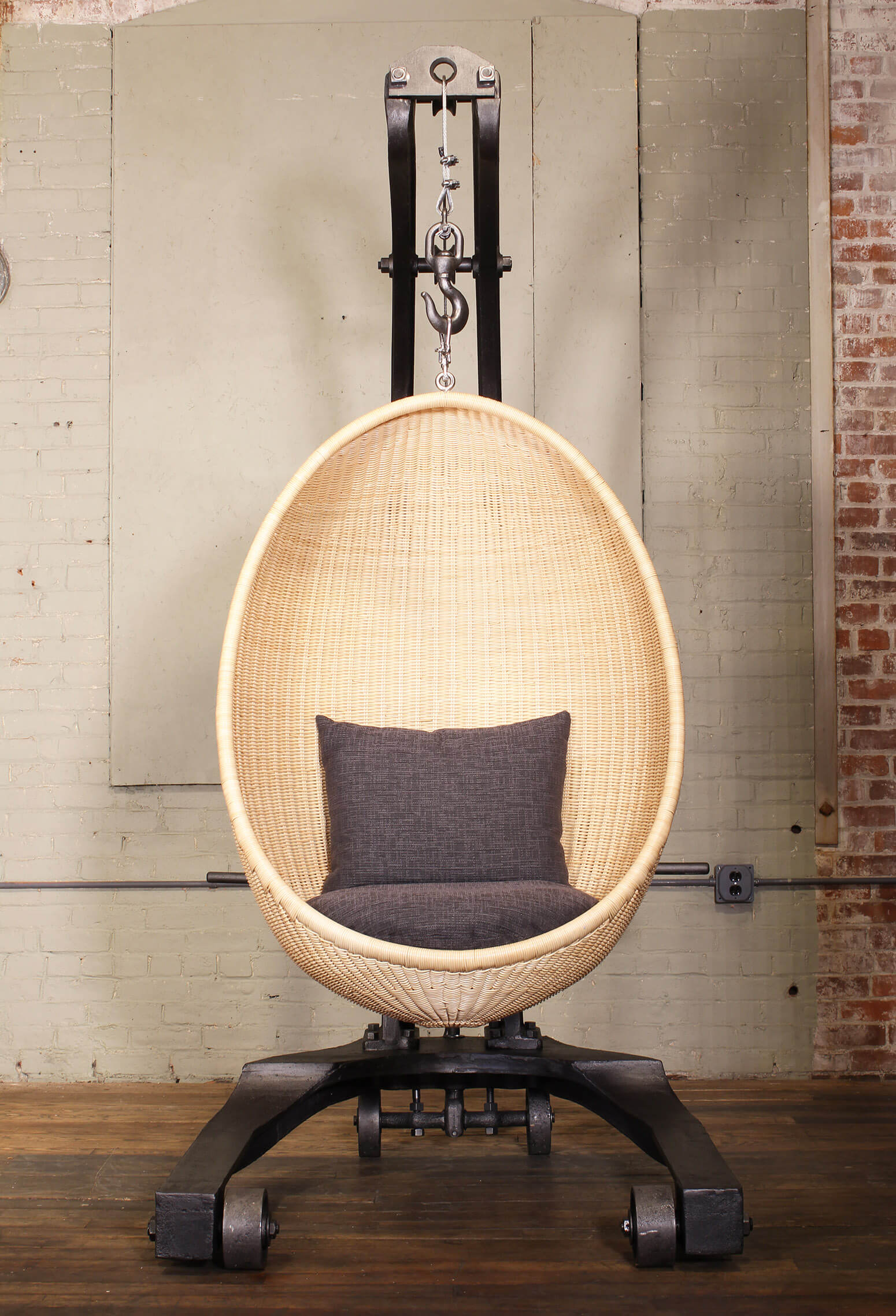 Egg Chairs For Sale Cheap Egg Chair On Sale Urban Home Designing Trends