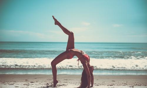 Remedy of a Chronic Hip Flexor Problem