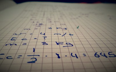 Prediction Equations for 1RM