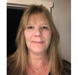 Donna Seelig
