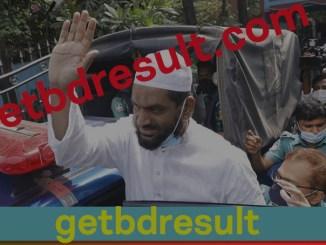 Mamunul Hoque greftar, মামুনুল হক গ্রেফতার
