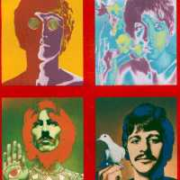 The Beatles y las drogas