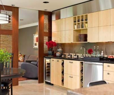 Wonderful modern bedroom doors #interiordoordesign #woodendoordesign