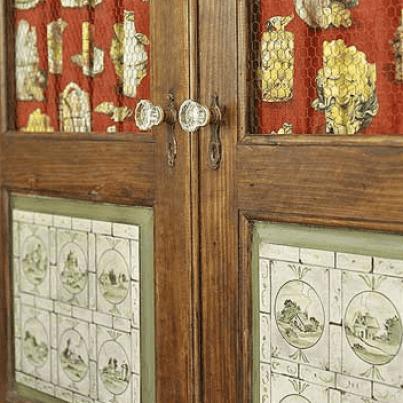 Amazing interior lighting design #interiordoordesign #woodendoordesign