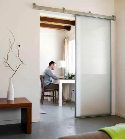Trending wooden door design #interiordoordesign #woodendoordesign
