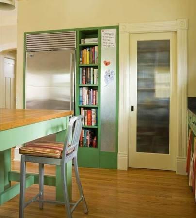 Great inside house doors #interiordoordesign #woodendoordesign