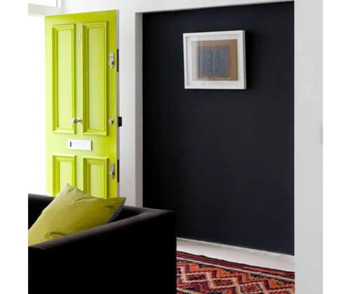 Cool contemporary exterior doors #interiordoordesign #woodendoordesign