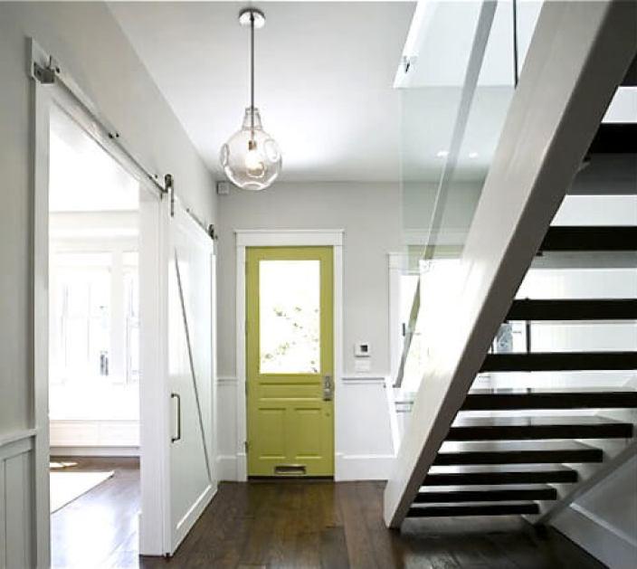 Trending front door images #interiordoordesign #woodendoordesign