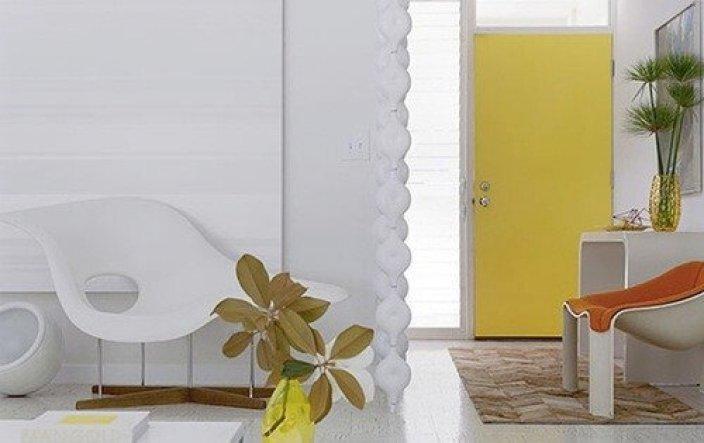 Lovely interior doors with glass inserts #interiordoordesign #woodendoordesign