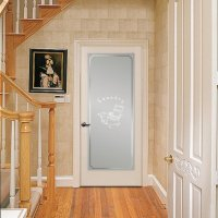 Interior Door Design Ideas for Your Beautiful Home