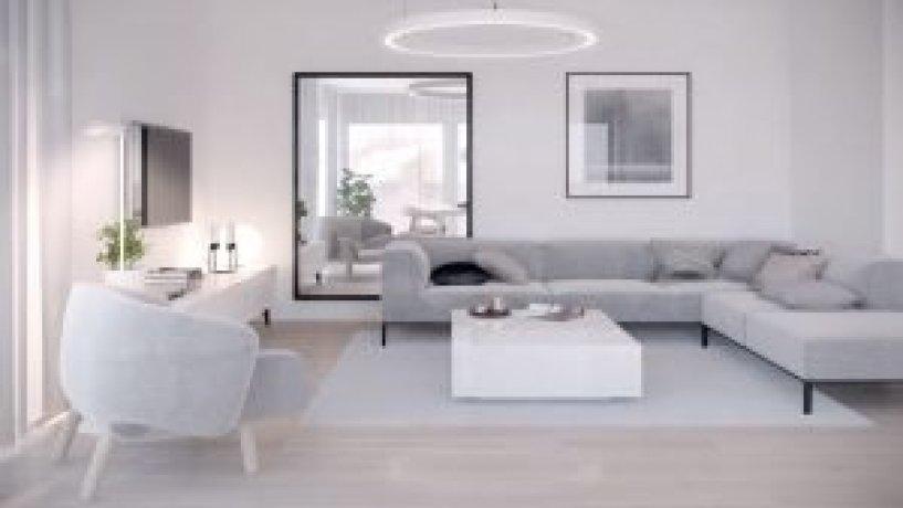 Wondrous minimalist modern #minimalistinteriordesign #minimalistlivingroom #minimalistbedroom