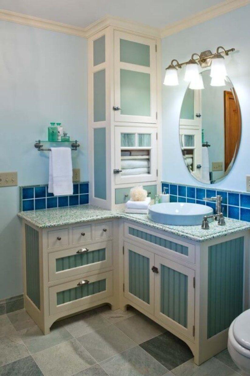Wonderful bathroom designs for small bathrooms layouts #halfbathroomideas #smallbathroomideas #bathroomdesignideas