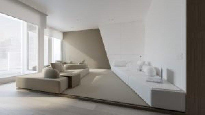 Beautiful minimalist interior design sg #minimalistinteriordesign #modernminimalisthouse #moderninteriordesign