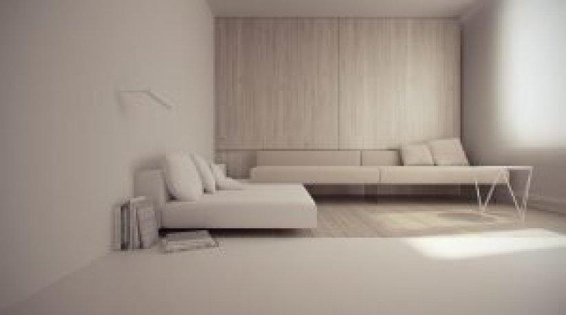 Sensational modern minimalist bedroom #minimalistinteriordesign #minimalistlivingroom #minimalistbedroom