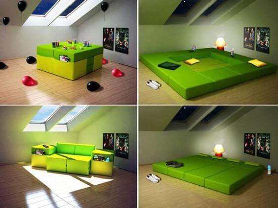 Awesome minimalist interior design book #minimalistinteriordesign #modernminimalisthouse #moderninteriordesign