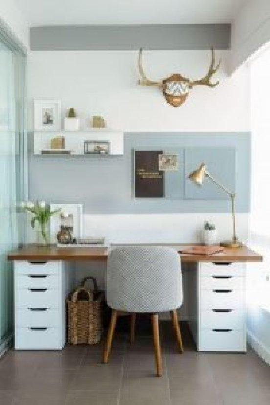 Surprising minimalist interior design tips #minimalistinteriordesign #minimalistlivingroom #minimalistbedroom