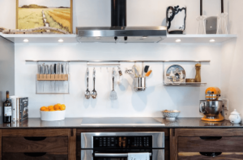 Nice undefined #kitchenlightingideas #kitchencabinetlighting