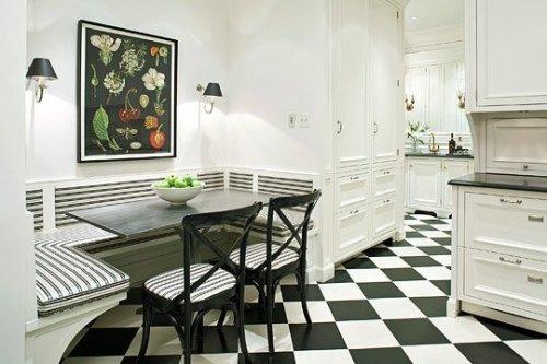 Amazing kitchen cabinet remodel #smallkitchenremodel #smallkitchenideas
