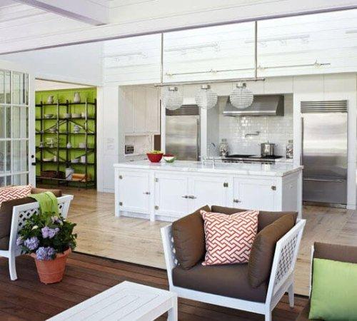 Best kitchen remodel cost estimator #smallkitchenremodel #smallkitchenideas