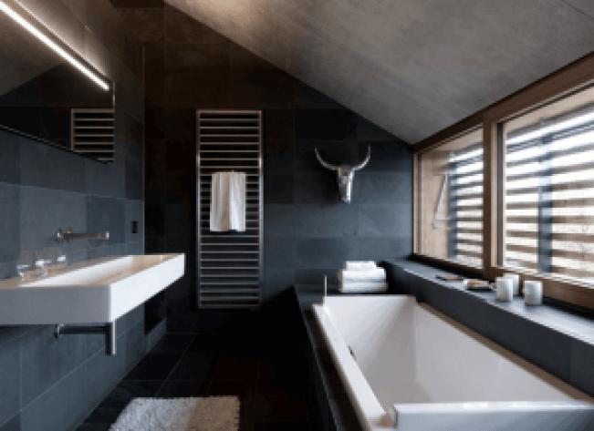 Beautiful simple minimalist house #minimalistinteriordesign #modernminimalisthouse #moderninteriordesign