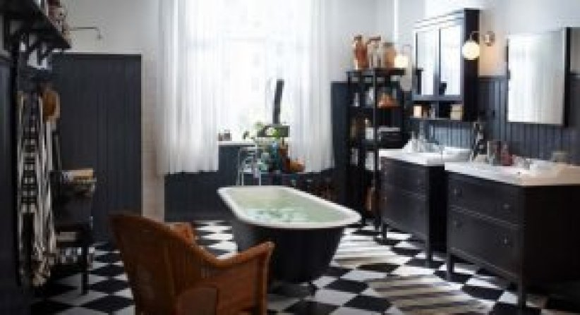 Amazing bathroom tile ideas 2018 #bathroomtileideas #bathroomtileremodel
