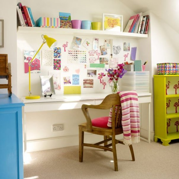 Best office decorating themes #homeofficedesign #homeofficeideas #officedesignideas