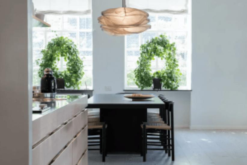 Best best kitchen light fixtures #kitchenlightingideas #kitchencabinetlighting