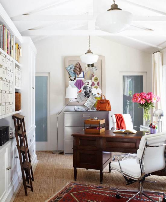 Amazing design your home office #homeofficedesign #homeofficeideas #officedesignideas