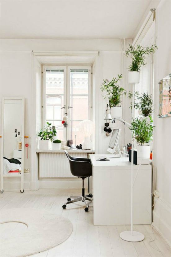 Great home office lounge ideas #homeofficedesign #homeofficeideas #officedesignideas