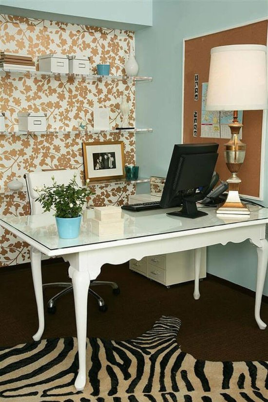 Best built in home office designs #homeofficedesign #homeofficeideas #officedesignideas