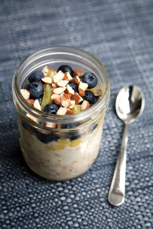 Amazing breakfast foods to help lose weight #BreakfastIdeasForWeightLoss #healthybreakfastrecipes
