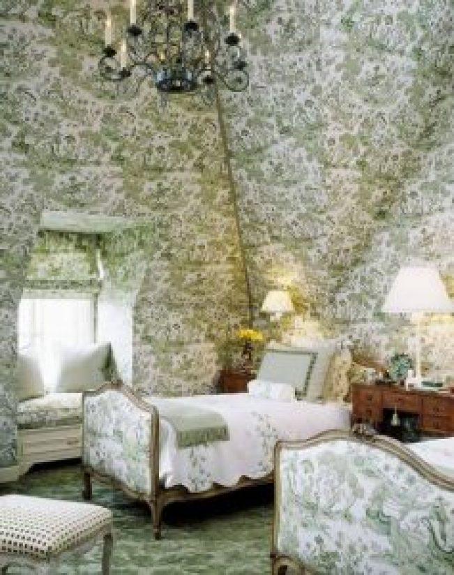 Gorgeous bedroom decoration ideas #cutebedroomideas #teenagegirlbedroom #bedroomdecorideas