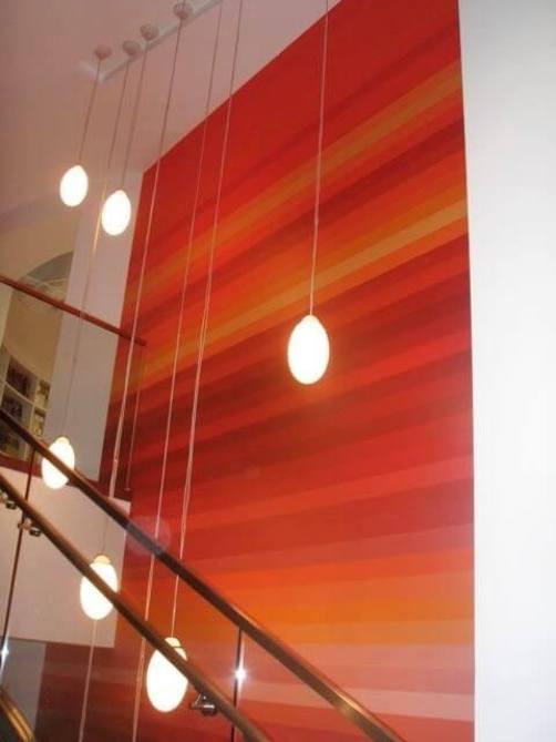 Awesome kitchen canvas wall art #wallpaintingideas #wallartpaintingideas