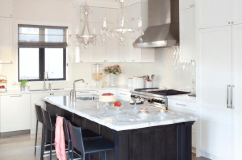 Cool decorative kitchen lighting fixtures #kitchenlightingideas #kitchencabinetlighting