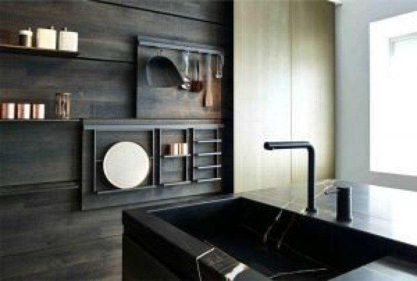 Lovely new kitchen ideas #kitcheninteriordesign #kitchendesigntrends