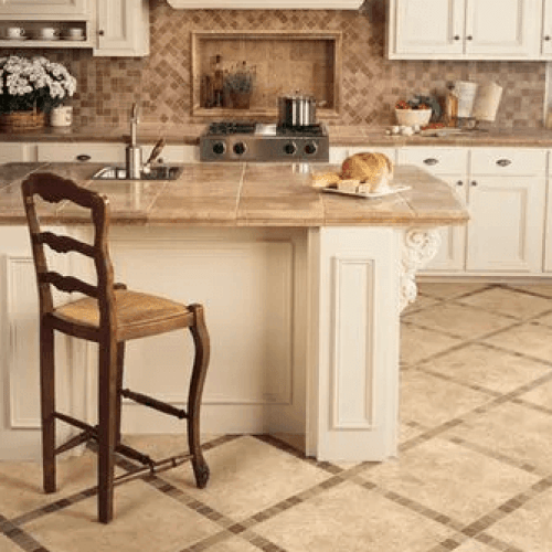 Great remodeling costs #smallkitchenremodel #smallkitchenideas
